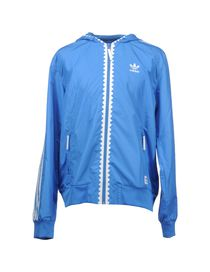 ADIDAS - Jacket