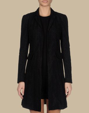 TRU TRUSSARDI - Cappotto
