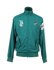 THE ROYAL PINE CLUB - Jacket