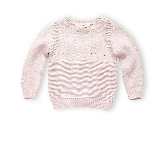 Stella McCartney, Thumper jumper