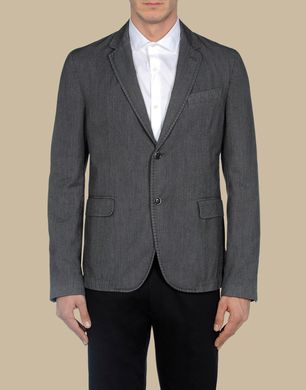 TRU TRUSSARDI - Jacket