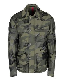 Jacket - VALENTINO