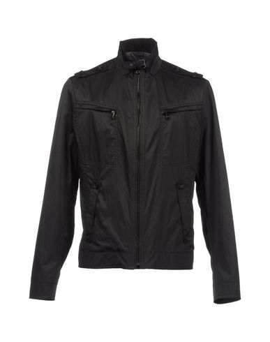 BOSS BLACK - Jacket