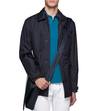 Stoffjacke  ZEGNA SPORT