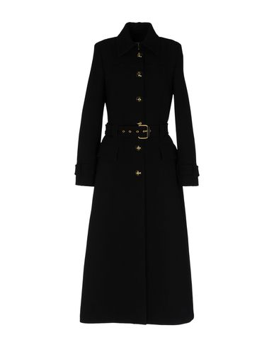 EMILIO PUCCI - Coat