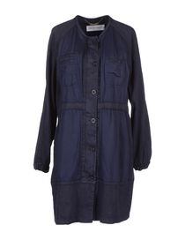 SEE BY CHLO&#201; - Full-length jacket