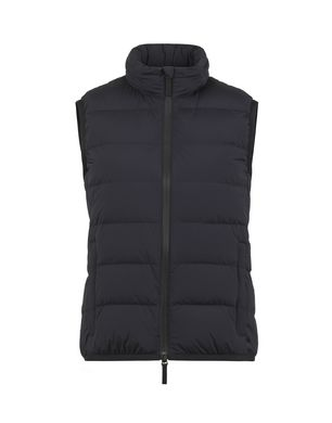 Down jacket Women's - GUCCI VIAGGIO