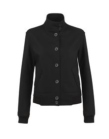Jacket - GUCCI VIAGGIO