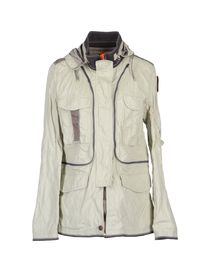 PARAJUMPERS - Mid-length jacket