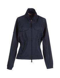 MONCLER GRENOBLE - Jacket