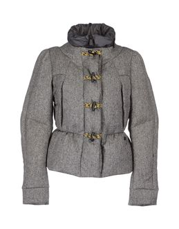 Moncler Grenoble - Manteaux - 