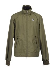 NORTH SAILS - Jacket