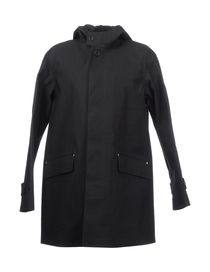 MACKINTOSH - Mid-length jacket