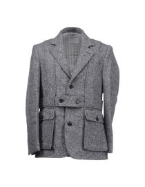 BLACK FLEECE by BROOKS BROTHERS - Blazer