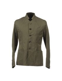 YOHJI YAMAMOTO POUR HOMME - Blazer
