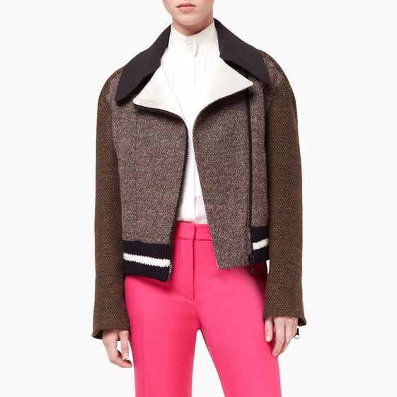 Stella McCartney, Blazer