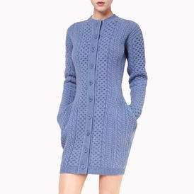 STELLA McCARTNEY, Cardigan,