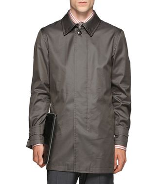 Trench  ERMENEGILDO ZEGNA