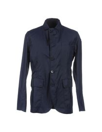BRAMANTE - Jacket