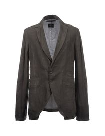 LOST & FOUND - Blazer
