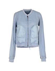 LJD MARITHE&#39; FRANCOIS GIRBAUD - Jacket