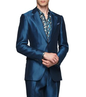 Veste Formelle  ERMENEGILDO ZEGNA