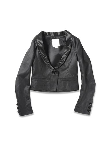 Jackets DIESEL: JADYA