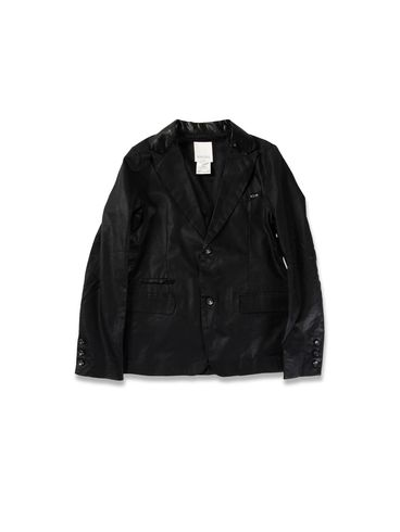 Jackets DIESEL: JIERY