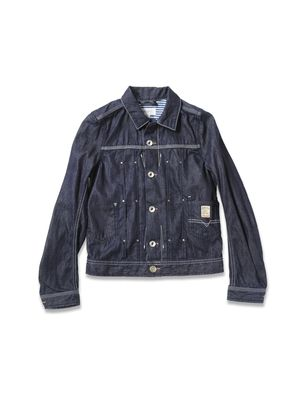 Jackets DIESEL: JUZICON J