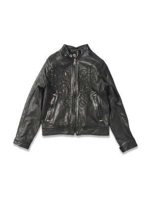 Jackets DIESEL: JURRE