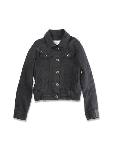 Jackets DIESEL: JOSTRY