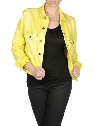 Chaquetas DIESEL: RUINLE