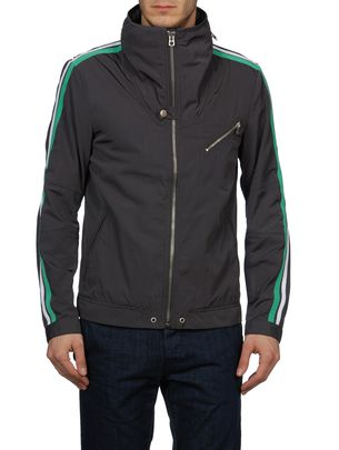 Chaquetas DIESEL: JONDA