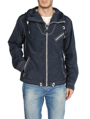 Chaquetas DIESEL: JONDARE