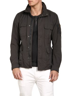 Jackets DIESEL: JAGARTO
