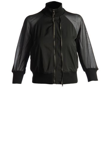 DIESEL BLACK GOLD - Veste - GYBER-B