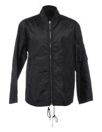 ALEXANDER WANG - Jacket