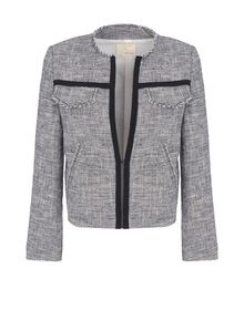 Blazer - GIRL by BAND OF OUTSIDERS