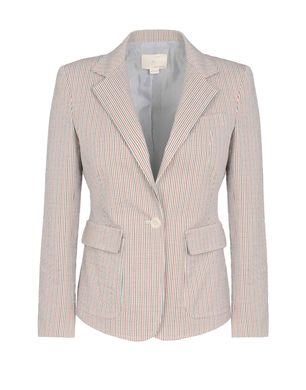Blazer Women's - BOY by BAND OF OUTSIDERS