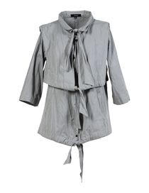 SUNO - Jacket