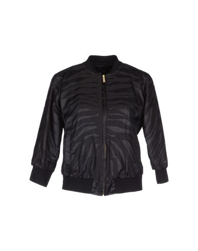 JUST CAVALLI - Jacket