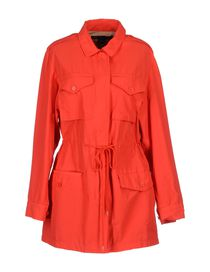 MARC BY MARC JACOBS - Mittellange Jacke