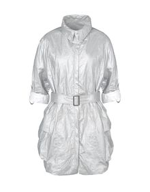Raincoat - MM6 by MAISON MARTIN MARGIELA