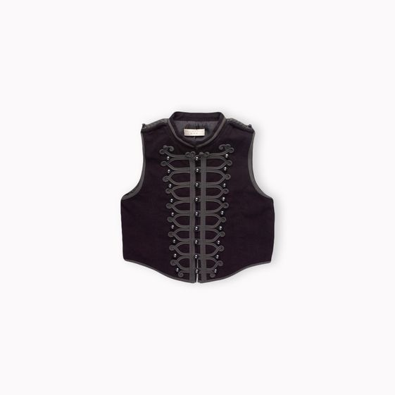 Stella McCartney, Jay waistcoat