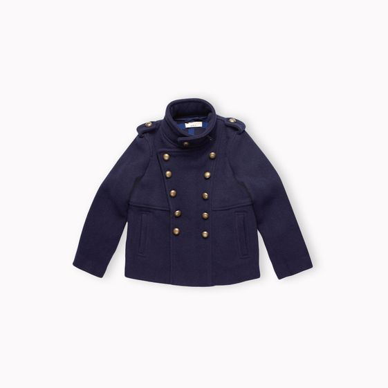 Stella McCartney, Jude jacket