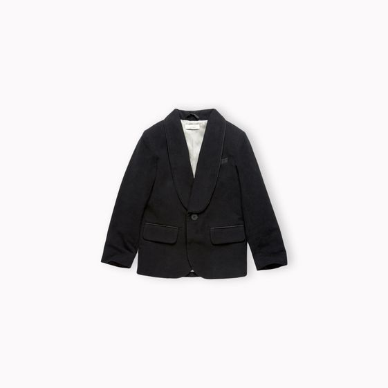 Stella McCartney, Tux jacket