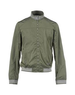 MP001 MELTIN POT Jackets $ 65.00