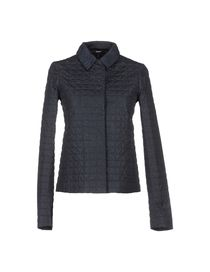 JIL SANDER NAVY - Jacket