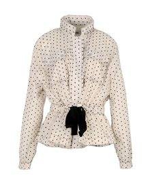 Jacket - SONIA by SONIA RYKIEL