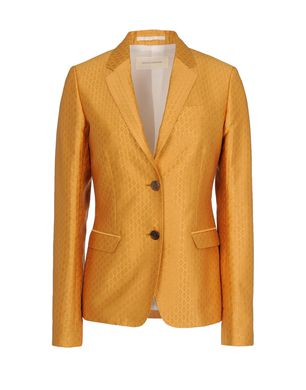 Blazer Women's - MAURO GRIFONI